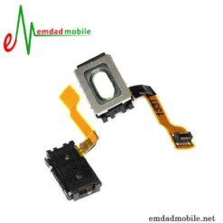 قیمت خرید بازر صدا اصلی سونی Sony Xperia Z Ultra