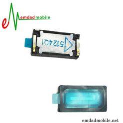 قیمت خرید بازر صدا اصلی سونی Xperia Z3 Dual