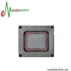 قیمت خرید بازر صدا اصلی هوآوی Huawei Honor 9 Lite
