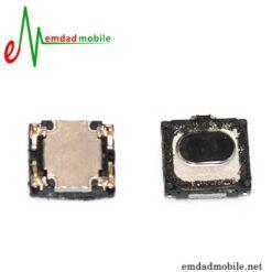 قیمت خرید بازر صدا اصلی هوآوی Huawei P20