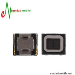 قیمت خرید بازر صدا اصلی هوآوی Huawei P20 Lite