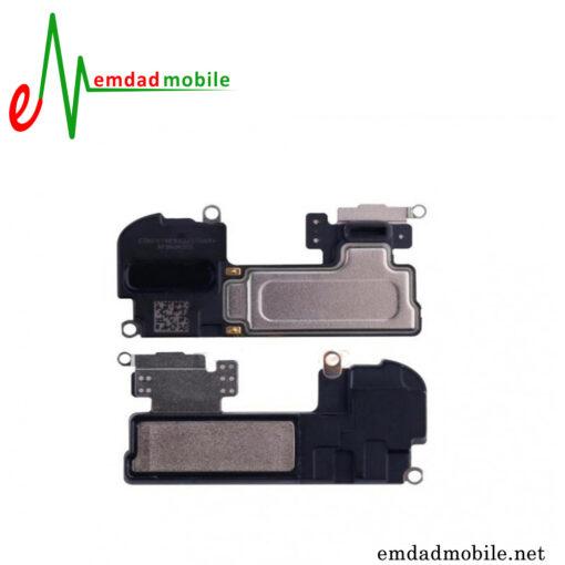 قیمت خرید بازر صدا اصلی آیفون iPhone X