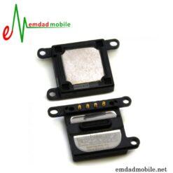 قیمت خرید بارز صدا اصلی آیفون iPhone 7