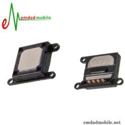 قیمت خرید بازر صدا اصلی آیفون iPhone 7 Plus