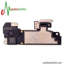 قیمت خرید بازر صدا اصلی آیفون iPhone XR