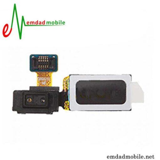 قیمت خرید بازر صدا و آنتن اصلی سامسونگ Galaxy S4 Mini