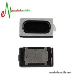 قیمت خرید بازر صدا اصلی اچ تی سی HTC Desire X