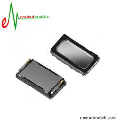 قیمت خرید بازر صدا اصلی سونی Xperia Z5 Premium