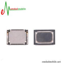قیمت خرید بازر صدا اصلی سونی Sony Xperia ZR