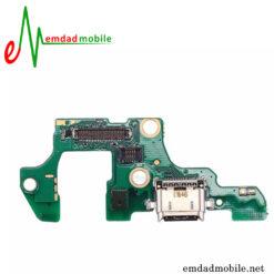قیمت خرید UlF شارژ گوشی هوآوی Huawei Nova 2