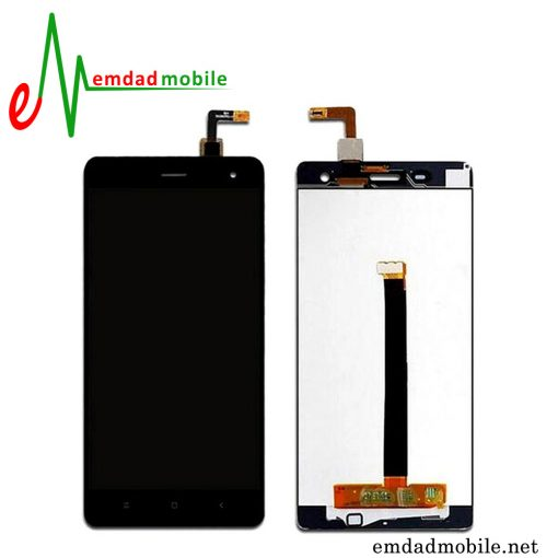 تاچ ال سی دی اصلی شیائومی Xiaomi Mi 4 LTE