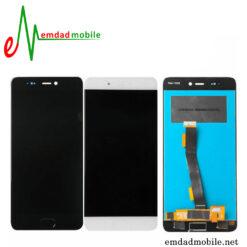 تاچ ال سی دی اصلی شیائومی Xiaomi Mi 5s Plus