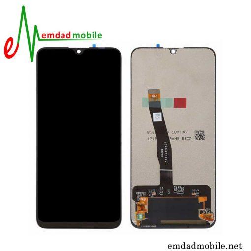 تاچ ال سی دی اصلی هواوی Huawei Mate 20