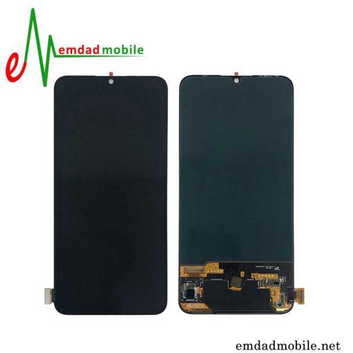 تاچ ال سی دی اصلی هواوی Huawei nova 5 Pro
