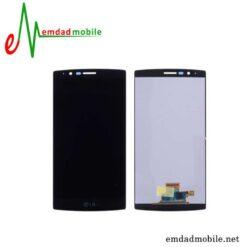 قیمت خرید تاچ ال سی دی اصلی گوشی ال جی LG G4 Dual