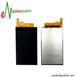 قیمت خرید تاچ ال سی دی اصلی گوشی اچ تی سی HTC Desire 500