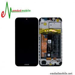 قیمت خرید تاچ ال سی دی اصلی هوآوی Huawei Honor 8S