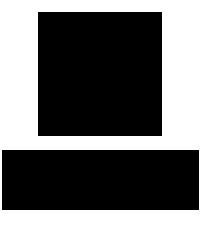 تعمیرات موبایل در امداد موبایل