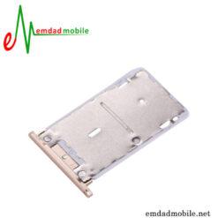 قیمت خرید خشاب سیمکارت شیائومی Redmi Note 3 (MediaTek)