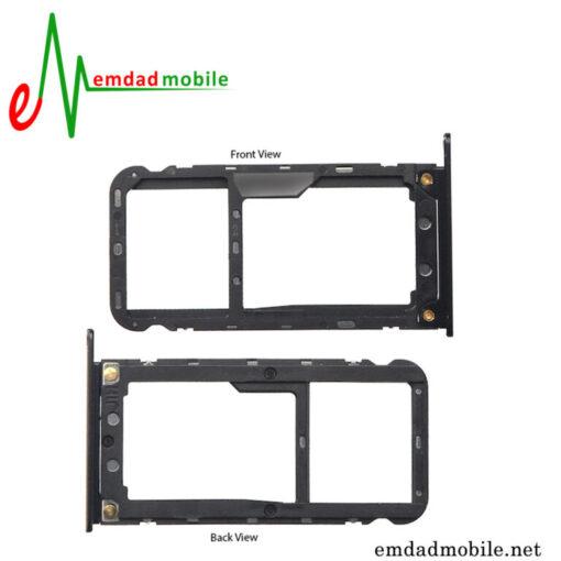 قیمت خرید خشاب سیمکارت شیائومی Redmi Note 5 Pro.