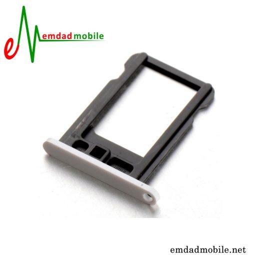 قیمت خرید خشاب سیمکارت شیائومی Xiaomi Mi Pad 2