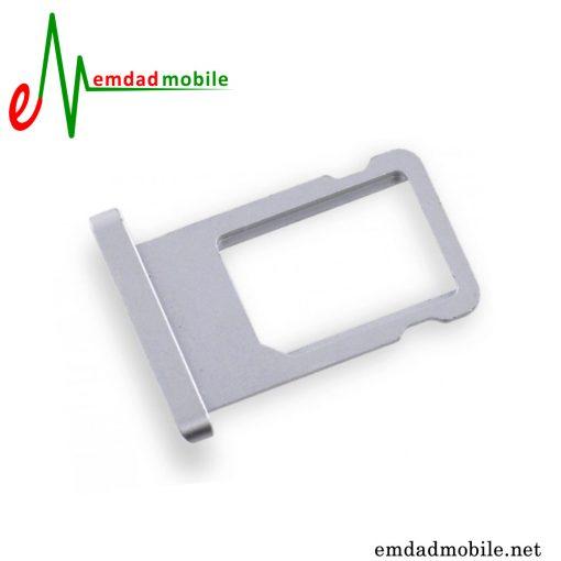 قیمت خرید خشاب سیمکارت شیائومی Xiaomi Mi Pad 4 Plus