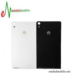 قیمت خرید درب پشت، شاسی و قاب اصلی هوآوی Huawei Ascend P6