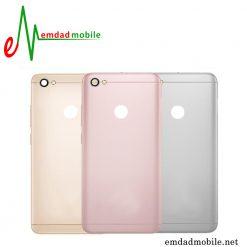 قیمت خرید درب پشت، قاب و شاسی اصلی شیائومی Redmi Y1 (Note 5A)