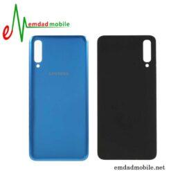 قیمت خرید درب پشت اصلی گوشی سامسونگ Galaxy A70