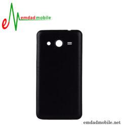 قیمت خرید درب-پشت-اصلی-گوشی-Galaxy-Core-2-(G355)