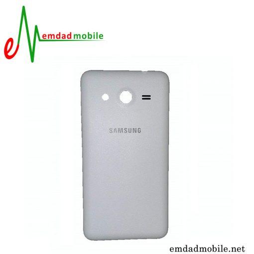 قیمت خرید درب-پشت-اصلی-گوشی-Galaxy-Core-2-(G355).