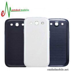 قیمت خرید درب پشت سامسونگ Galaxy S3