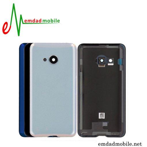قیمت خرید درب پشت HTC U Play
