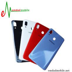 قیمت خرید درب پشت سامسونگ Samsung Galaxy A40