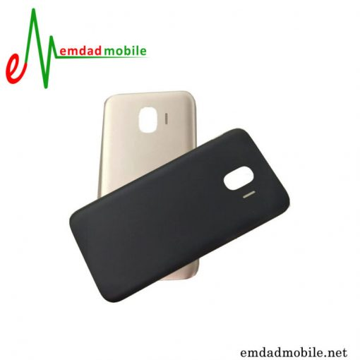 قیمت خرید درب پشت سامسونگ Samsung Galaxy J250