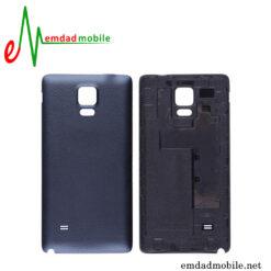قیمت خرید درب پشت سامسونگ Galaxy Note 4