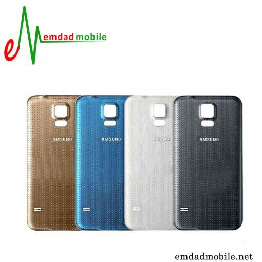 قیمت خرید درب پشت سامسونگ Samsung Galaxy S5