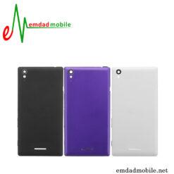 قیمت خرید درب پشت سونی Sony Xperia T3