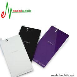قیمت خرید درب پشت سونی Sony Xperia Z2