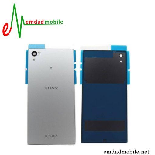 قیمت خرید درب پشت سونی Sony Xperia Z5