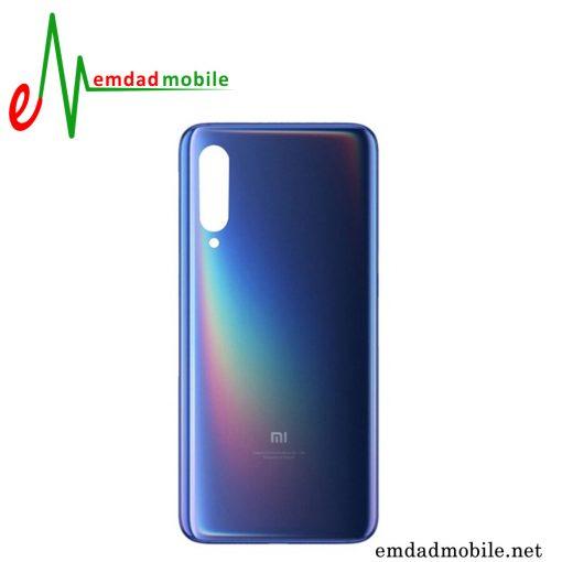 قیمت خرید درب پشت، قاب و شاسی اصلی شیائومی Xiaomi Mi 9 Lite