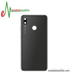 قیمت خرید درب پشت، قاب و شاسی اصلی شیائومی Xiaomi Redmi 4A