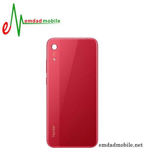 قیمت خرید درب پشت، قاب و شاسی اصلی هواوی Huawei Honor 8A