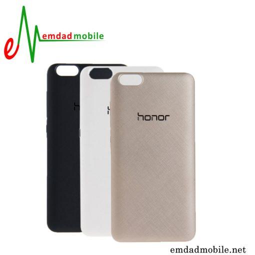 قیمت خرید درب پشت هوآوی Huawei Honor 4X