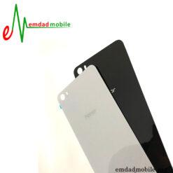 قیمت خرید درب پشت هوآوی Huawei Honor 6
