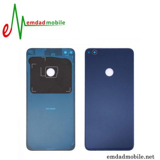قیمت خرید درب پشت هوآوی Huawei Honor 8 lite