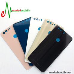 قیمت خرید درب پشت هوآوی Huawei Honor 8