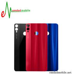قیمت خرید درب پشت هوآوی Huawei Honor 8X