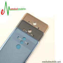 قیمت خرید درب پشت هوآوی Huawei Mate 10 Pro