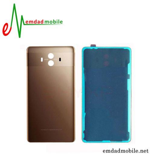 قیمت خرید درب پشت هوآوی Huawei Mate 10